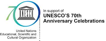 UNESCO-70th