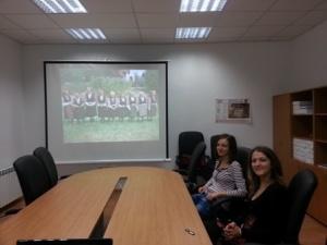 Classes on ICH in Sofia Centre-02