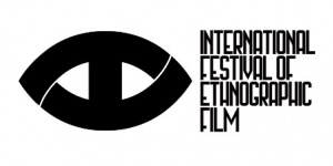 International Festival of Ethnographic Film – Sofia 2013-en