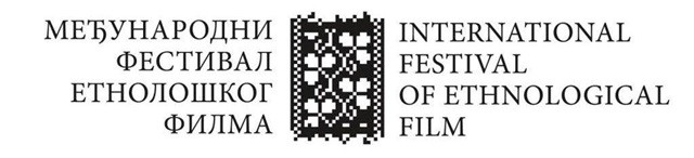 International Festival of Ethnological Film – Belgrade 2013-en