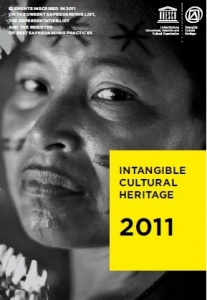New documents relating to the protection of intangible cultural heritage-03