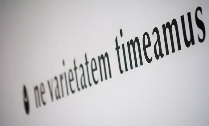 ne-varietatum-timeamus-1_678x410_crop_478b24840a