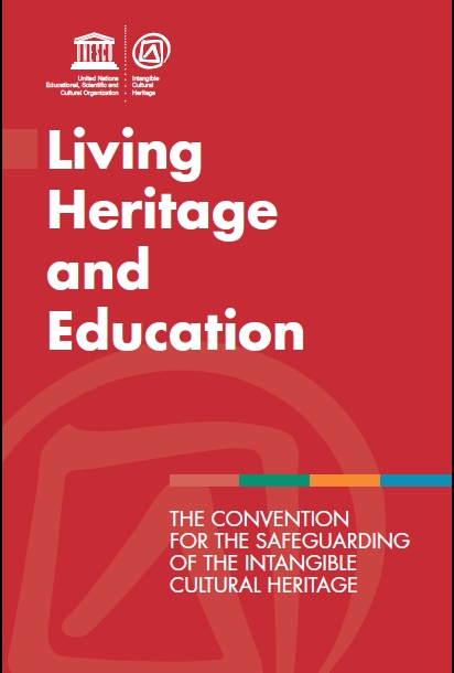 Living Heritage and Education